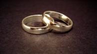 Le saviez-vous? Sœur Pierrette Thiffault a reçu le 23 mai dernier la permission du Vatican de célébrer un mariage religieux en Abitibi-Témiscamingue. Dans des situations exceptionnelles, comme le manque de […]