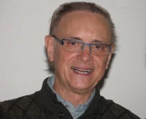 Gilbert Thiffault