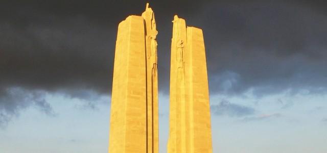 Le 11 novembre 2018 marque le 100e anniversaire de la signature de l'Armistice mettant fin à la Première Guerre mondiale. Pour souligner cet anniversaire important, Bibliothèque et Archives Canada (BAC) […]