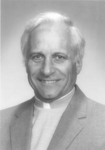 Paul-Émile Thiffault