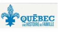 Une annonce importante vient d'avoir lieu sur le site Le Québec, une histoire de famille. Pour en connaître davantage veuillez cliquer sur le lien suivant : http://us7.campaign-archive2.com/?u=666216ac248400e7e87416135&id=0928e5f933