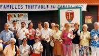 Nous vous invitons à visiter une nouvelle page du site qui vous fera découvrir Paul-Émile Thiffault, fondateur de notre organisation. Rappelons-nous que 2014 marque le 30e anniversaire de l'incorporation de […]
