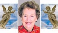 C'est avec regret et douleur que nous apprenons le décès de Mme Thérèse Thiffault-Laurin. Membre à vie LTA # 463, elle accompagnait le groupe lors du «retour au source» en […]