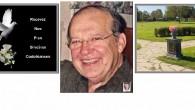 C'est avec regret et stupéfaction que nous apprenons le décès de notre ancien collègue et membre à vie # 300, Michael-X Thiffault. Digne descendant de Nazaire-VIII Thiffault et fils de […]