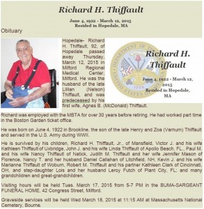 RHT-Obituary-12-03-2015