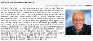 Denis Thiffault-AD