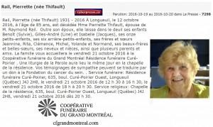 Pierrette Thifault-AD