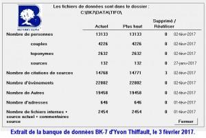 Statistiques-Base-BK7-TIFO-3-FEV-2017