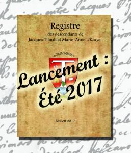 Registre-LancementEte2017-Script-Vertical