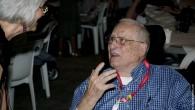 C'est avec tristesse que nous avons appris le décès du fondateur de notre association, l'abbé Paul-Émile Thiffault. Il est décédé le 22 janvier 2018 à Trois-Rivières à l'âge de 92 […]
