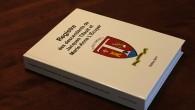 Le Registre des descendants de Jacques Tifault et Marie-Anne L'Écuyer est un recueil des données généalogiques sur tous les descendants du couple de pionniers Jacques Tifault et Marie-Anne L'Écuyer, mariés […]