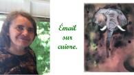Une autre artiste de notre grande famille nous est révélée! Il s'agit de madame Jocelyne Thiffault, fille de feu Paul Thiffault et de feu Georgette Baril,décédée dernièrement. Elle est de […]