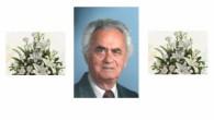 DÉCÈS DE L'UN DE NOS PIONNIERS À Québec, le 13 septembre 2017, à l'âge de 97 ans et 5 mois, est décédé monsieur Jean-Robert Ouellet (membre de l'association), époux de […]