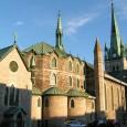 Au Québec, la généalogie a pratiquement toujours eu à sa base la religion catholique. C'est, en effet, à partir des registres paroissiaux qu'on peut remonter sa lignée jusqu'au début de […]
