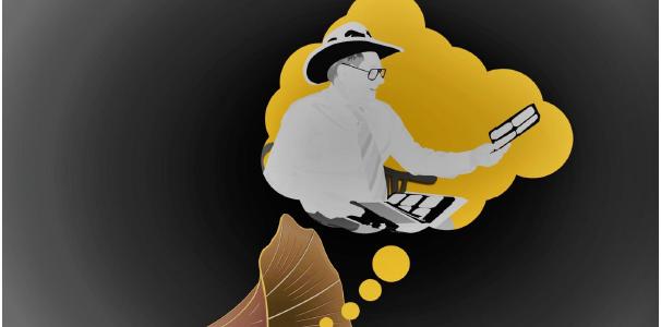 Guy Thiffault est l'auteur d'une biographie sur son oncle Oscar Thiffault, chanteur folklorique québécois et chanteur de musique country. Il invite les membres de notre association au lancement de son […]