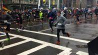 FÉLICITATIONS au marathonien Jean-Luc Thiffeault (dossard # 8384) qui a complété les 42,2 km du marathon de Boston le 16 avril 2018. Et cela sous des conditions météo exécrables, une […]