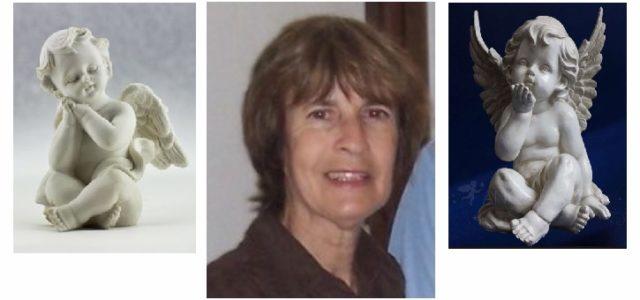 C'est avec douleur que nous apprenons le décès de Mme Nicole Thiffeault, née à St-Séverin-de-Proulxville. Elle était la sœur de notre dévouée Jeannine Thiffeault, maintenant résidente de l'île Bizard. Nous […]