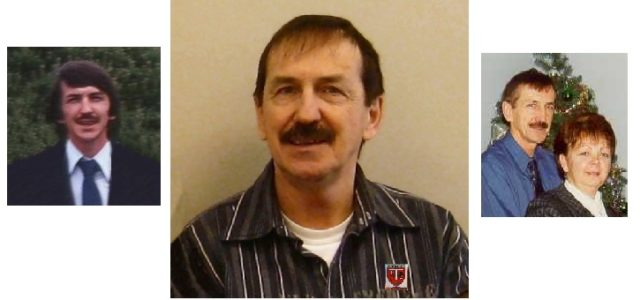 C'est avec douleur et chagrin que je vous annonce le décès accidentel de mon frère Roger Thiffault,ancien membre de notre conseil d'administration, ainsi que membre à vie # 549. C'est […]