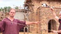 Un de nos membres, Charles A. Thiffault, nous a transmis un lien vers une vidéo où il est question de la corde à 13 nœuds utilisée au Moyen Âge. À […]