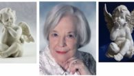 C'est avec regret que nous vous annonçons le décès de dame Isabelle Thifault Lévesque. Isabelle était la fille de Léo-VI Thifault et la petite fille d'Honoré-V Thifault; elle était aussi […]