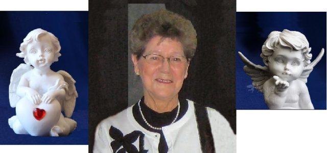 C'est avec regret et amertume que nous vous annonçons le décès de tante Marguerite Thiffeault Arseneault. Elle était la dernière survivante des 13 enfants de la neuvième génération de feu […]