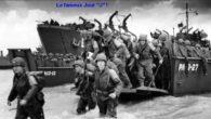 Il y a 75 ans aujourd'hui, les soldats des forces alliées débarquaient sur les plages de Normandie. Le 6 juin 2019, chefs d'État, vétérans et anonymes célèbrent cet anniversaire important […]