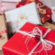 Pour Noël : offrez un abonnement à l'association Les Tifault d'Amérique et courez la chance de gagner une paire de billets pour un Grand Concert de l'Orchestre symphonique de Longueuil!
