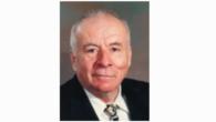 Rouyn-Noranda: Est décédé au CISSSAT – CH Rouyn-Noranda le 18 octobre 2019 à l'âge de 89 ans, M. Fernand Thiffault, domicilié à Rouyn-Noranda anciennement de La Sarre, fils de feu […]
