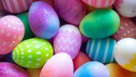 Nous vous souhaitons de joyeuses Pâques virtuelles! La santé de nos membres et de nos communautés nous tient à cœur. C'est pourquoi, suivant les directives gouvernementales pour contrer la propagation […]